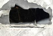 """Thảm họa MH17: """"Bằng chứng"""" rõ ràng đầu tiên"""