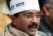 Delhi mở đường dây nóng gài bẫy hối lộ