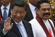 Trung Quốc khó lôi kéo Ấn Độ