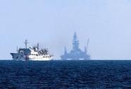 Trung Quốc ngang ngược bắt ngư dân Việt Nam