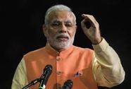 """Ấn Độ quyết thu hồi """"tiền đen"""" ở nước ngoài"""