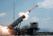 Nhật sắp xuất khẩu linh kiện tên lửa