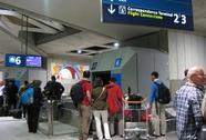 Mỹ tăng cường an ninh sân bay ở nước ngoài