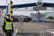 Tổng thống Nga và Ukraine kêu gọi ngừng bắn
