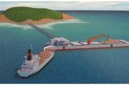 ASEAN - Trung Quốc lập đường dây nóng về hàng hải