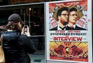 Mỹ - Triều hục hặc vì một bộ phim