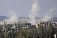 Donetsk và Luhansk sáp nhập vào Nga?