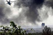Ukraine đòi Nga trả tiền khí đốt