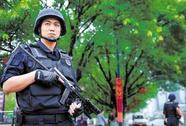 """""""Con đường tơ lụa"""" của Trung Quốc bị đe dọa"""