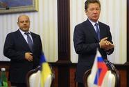 Nga, Ukraine kiện nhau ra tòa