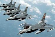 Hàn Quốc - Mỹ đồng ý chia sẻ chi phí quốc phòng