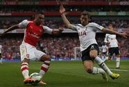 """Arsenal - Galatasaray: Thử bản lĩnh """"pháo thủ"""""""