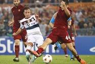 Bayern - Roma: Nợ nần chồng chất
