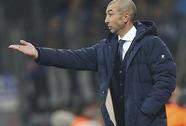 """HLV Di Matteo quyết """"trả đũa"""" Chelsea"""