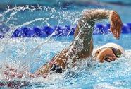 Kỳ vọng 3 môn Olympic