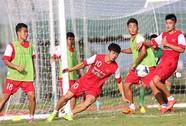 VTV được lợi từ U19 Việt Nam