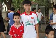 Bầu Đức tự hào với U19 Việt Nam