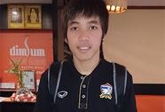 Arsenal Thái Lan tan đàn xẻ nghé