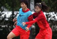 """Nhật Bản: """"Hòn đá tảng"""" của tuyển nữ Việt Nam"""