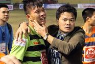 Thủ môn tỏa sáng, V.Ninh Bình giành siêu cúp
