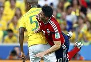 Brazil ngày càng thực dụng