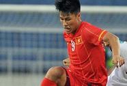 Cú sốc từ Olympic Việt Nam