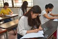 Trường ĐH Hoa Sen công bố điểm thi