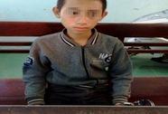 Thiếu niên 14 tuổi đâm chết bạn trong tiệm internet