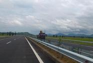 Sẽ bán đường cao tốc cho nước ngoài