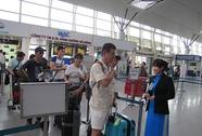 Sân bay Đà Nẵng được xếp hạng cao