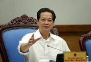 Giá dầu rớt 1 USD, Việt Nam mất 1.000 tỉ đồng
