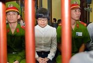 Phục hồi điều tra ông Phạm Trung Cang
