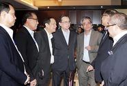 ASEAN cần hành động để giữ vai trò trung tâm