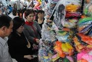 Giảm lệ thuộc vào kinh tế Trung Quốc