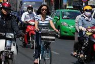 Thí điểm dịch vụ xe đạp công cộng: Chậm nhưng phải chắc!