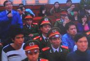 Sẽ điều tra lời khai của Dương Chí Dũng