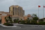 """Việt Nam dễ """"vô địch"""" về casino!"""