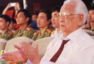 Anh Hai Tân: Người - của - sự - thuyết - phục