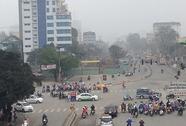 Nắn đường Trường Chinh theo ý kiến Bộ Quốc phòng