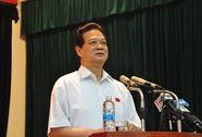 Trung Quốc bất chấp thiện chí của Việt Nam