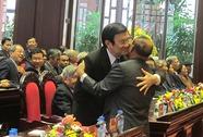 Niềm vui chung của Việt Nam - Campuchia