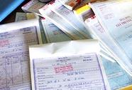 Bắt 8 cán bộ thuế và hải quan An Giang