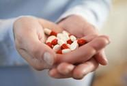 Chất lượng thuốc: Tiền nào của đó?