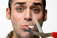 Thay đổi trong não khi bỏ thuốc lá
