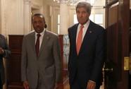 """Chính phủ Libya """"mất"""" gần hết cơ quan nhà nước"""