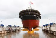 Việt Nam - Hà Lan hợp tác để phát triển ĐBSCL