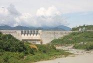 """Người dân """"đã quen"""" với động đất ở thủy điện Sông Tranh 2"""