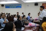 Phòng, chống HIV/AIDS trong CNVC-LĐ