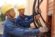 Giúp công nhân dùng điện đúng giá