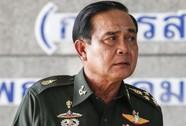 Thái Lan: Ông Suthep bị chuyển cho công tố viên